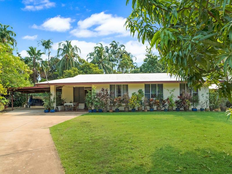 17 Glencoe Crescent, Tiwi, NT 0810