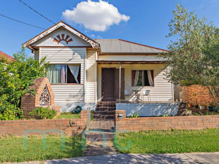 61 Berna Street, Canterbury, NSW 2193