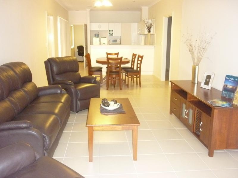 32/54 Wandearah Road, Port Pirie South, SA 5540