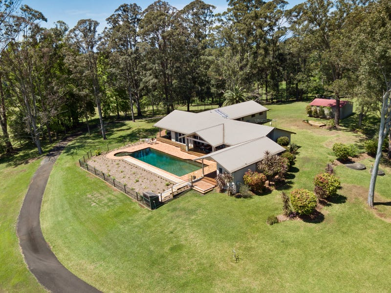 62 Nashua Road, Fernleigh, NSW 2479