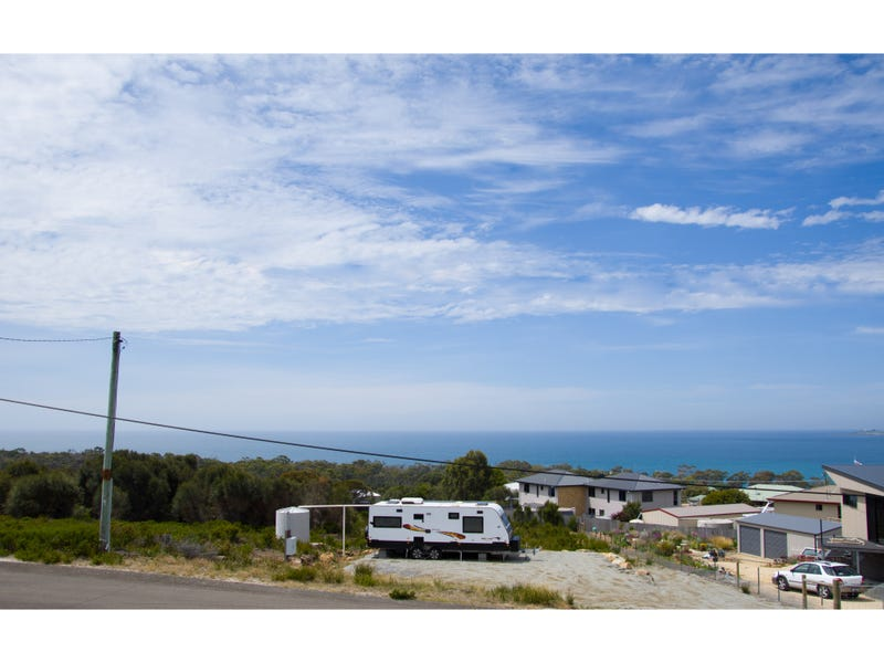 Land for Sale in Greens Beach, TAS 7270 - realestate com au
