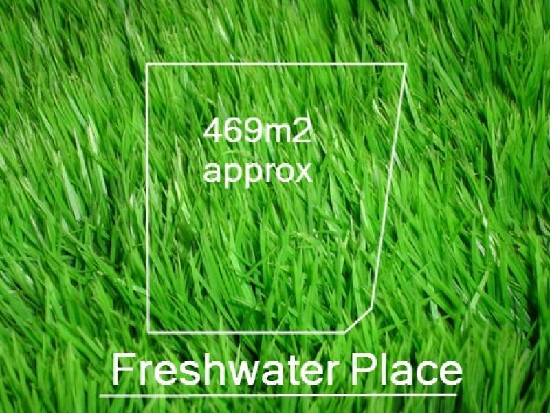 5 Freshwater Place, Craigieburn, Vic 3064