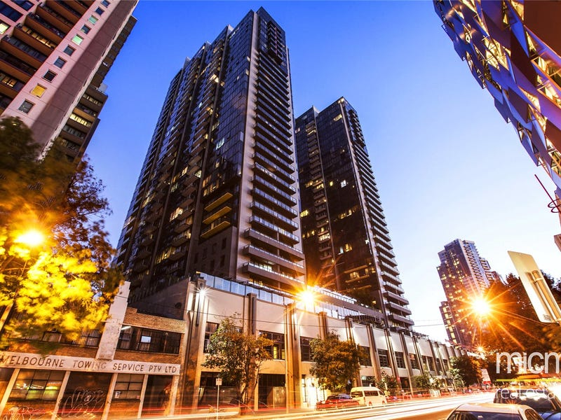 217/173 City Road, Southbank, Vic 3006
