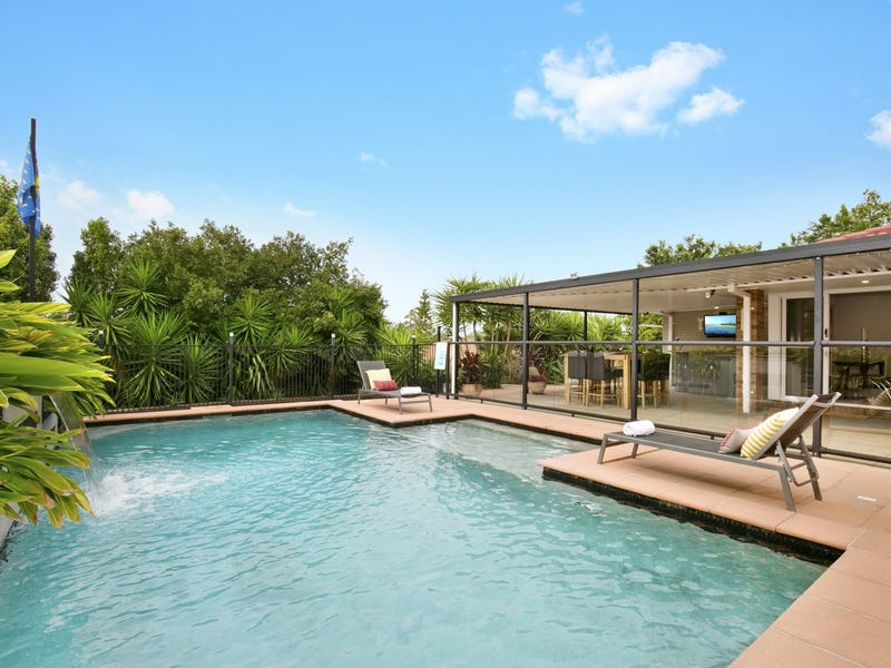 11 Glendale Place, Helensvale, Qld 4212