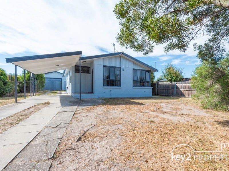 2 Kelvin Street, Youngtown, Tas 7249