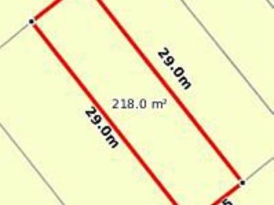 37 Broach Way, Alkimos, WA 6038