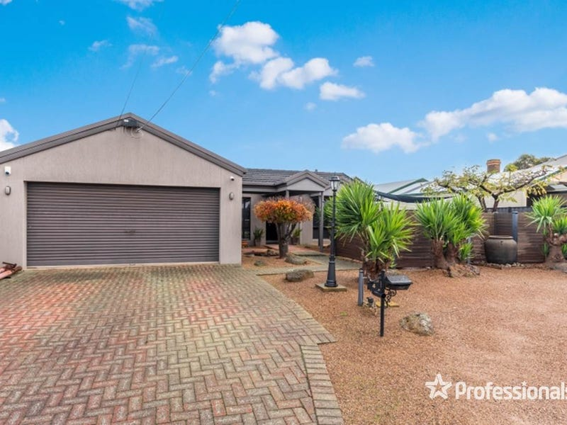 4 Orbel Close, Hoppers Crossing, Vic 3029