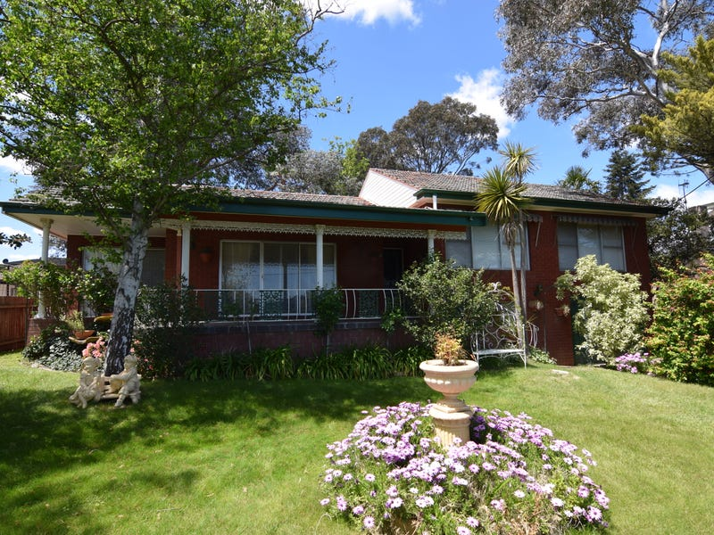 19 View Street, Kelso, NSW 2795