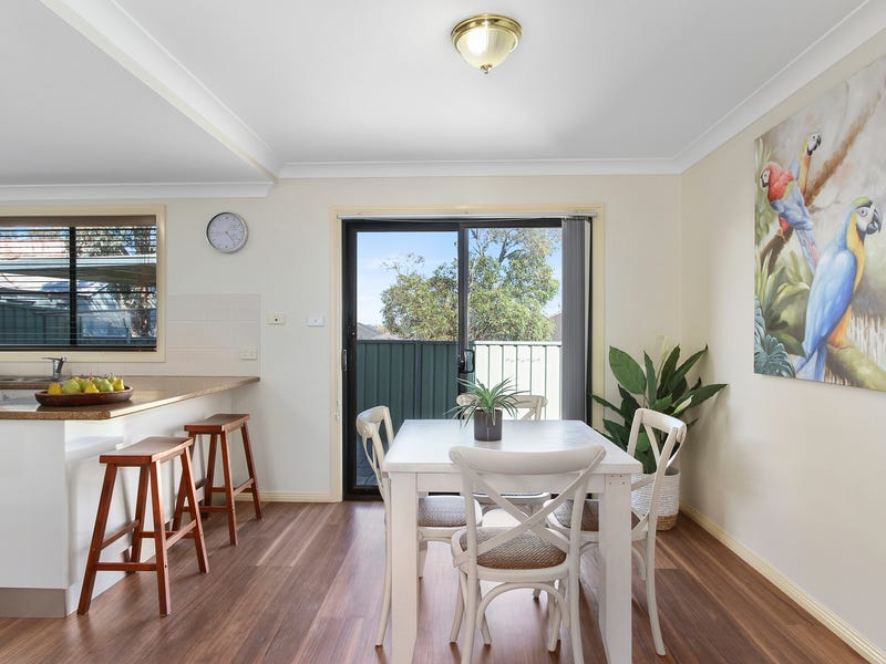 4/345 Armidale Road, East Tamworth, NSW 2340
