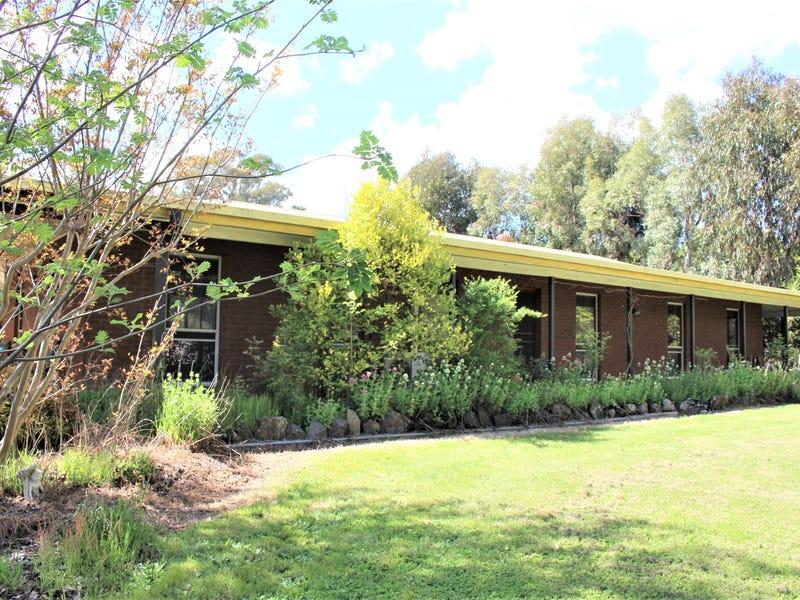19 Booth Street, Tumbarumba, NSW 2653