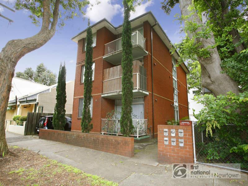 12 Dadley Street, Alexandria, NSW 2015