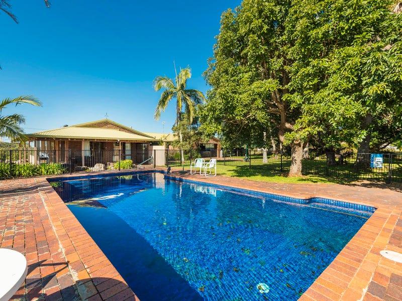 332 Coolgardie Road, Coolgardie, NSW 2478