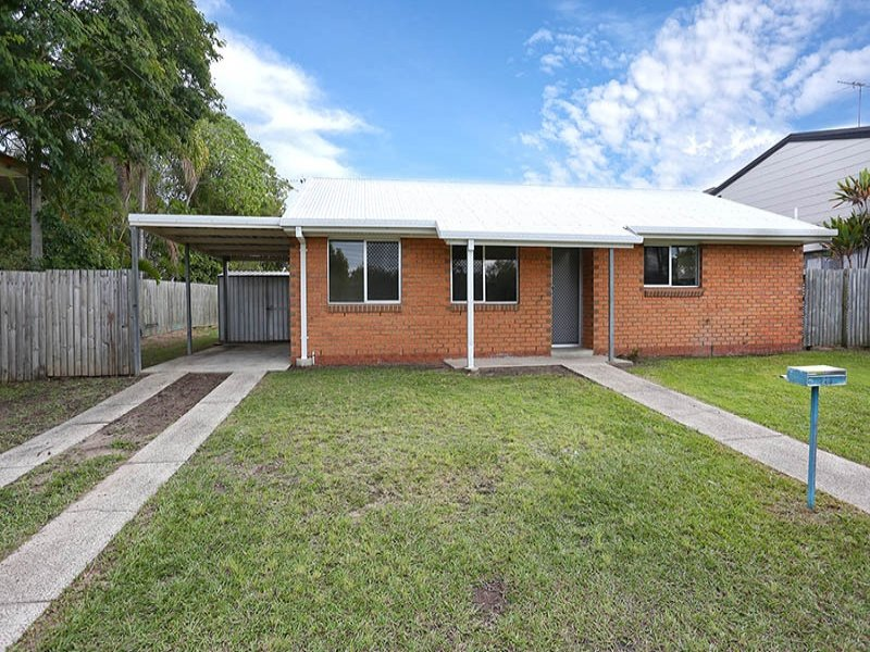 20 Macadamia Street, Caboolture South, Qld 4510