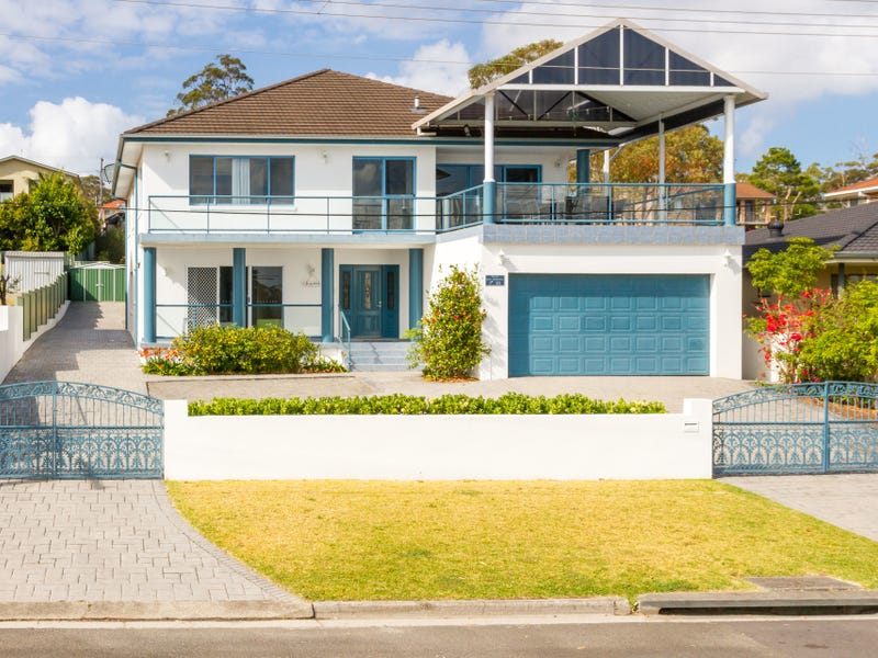 33 Excellent Street, Vincentia, NSW 2540