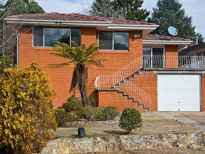 25 Park Ave, Blackheath, NSW 2785