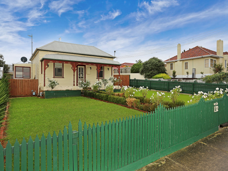 132 Drummond Street, Dennington, Vic 3280