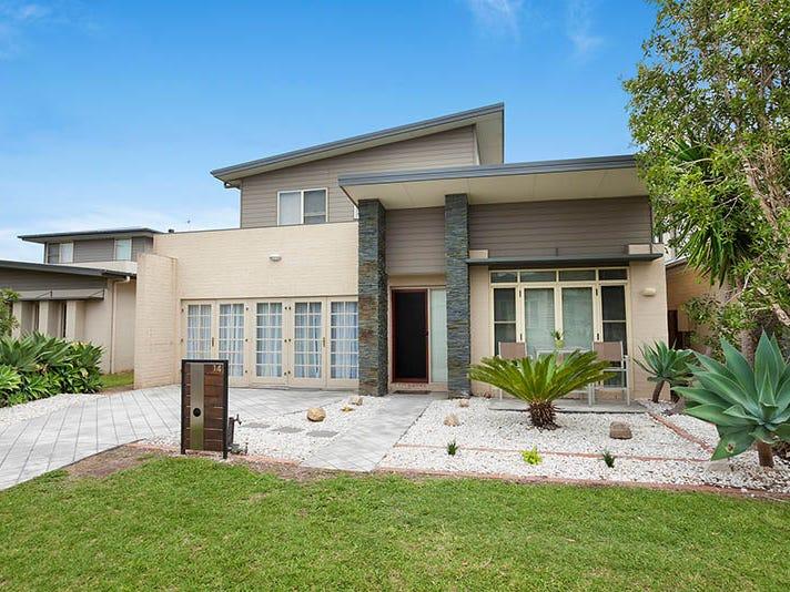14 Haddin Road, Flinders, NSW 2529