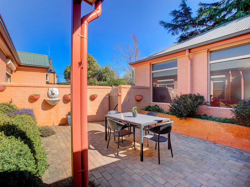 14B Arthur St, Moss Vale, NSW 2577