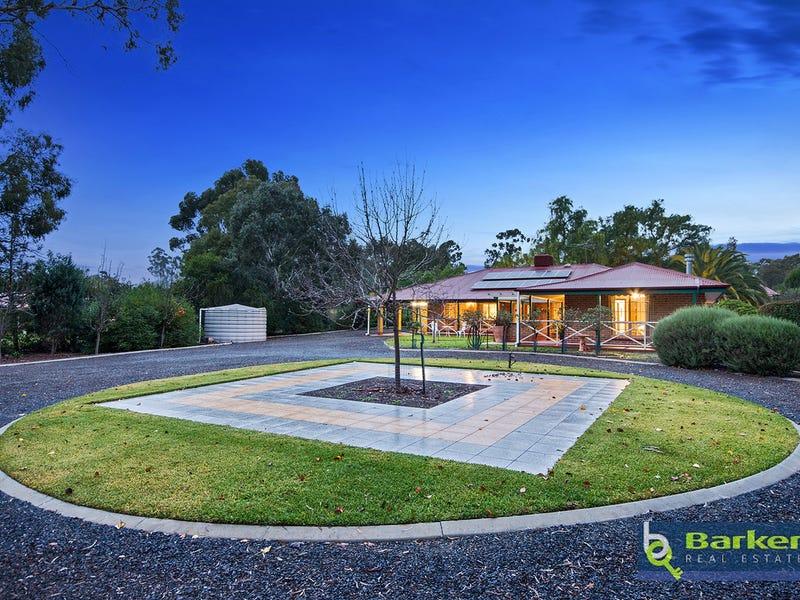 99 Davies Road, Cockatoo Valley, SA 5351