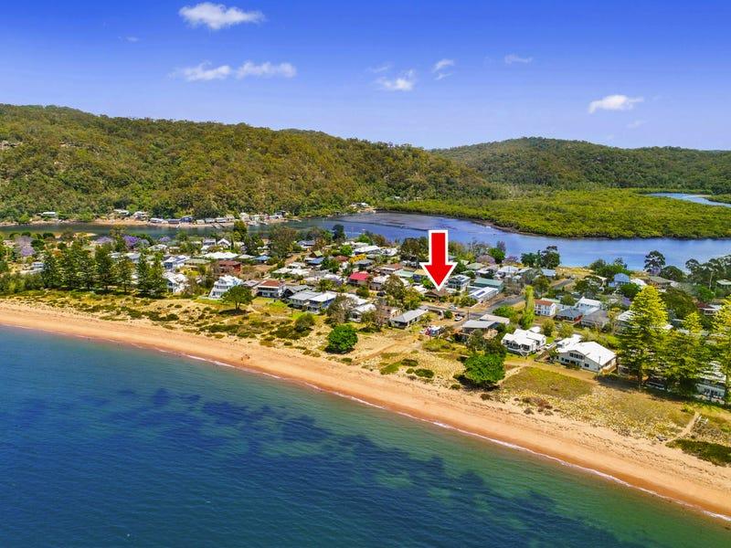 56 Bay St, Patonga, NSW 2256