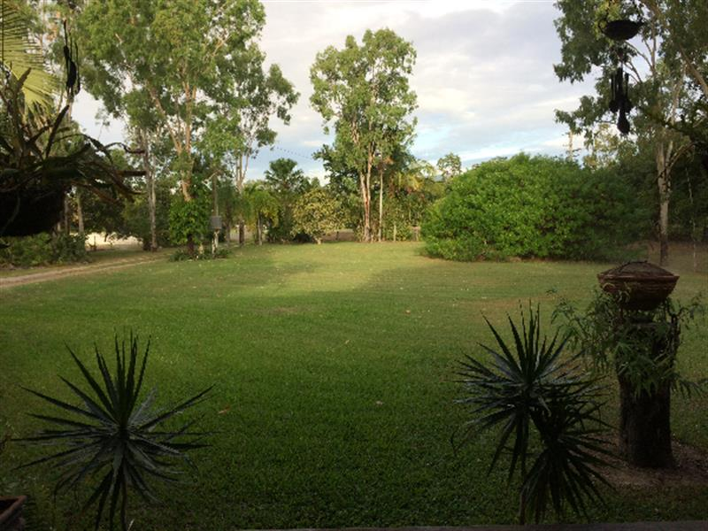 6 Bottlebrush Court, Serene Valley, Nome, Qld 4816