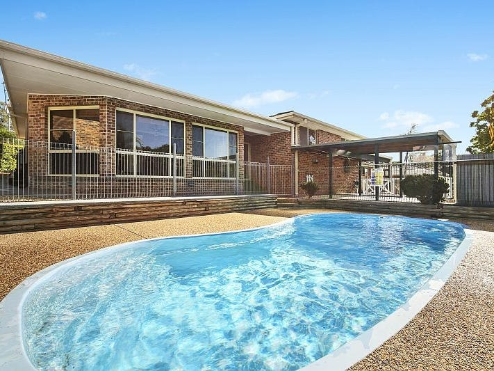 14 Waterlilly Walk, Port Macquarie, NSW 2444