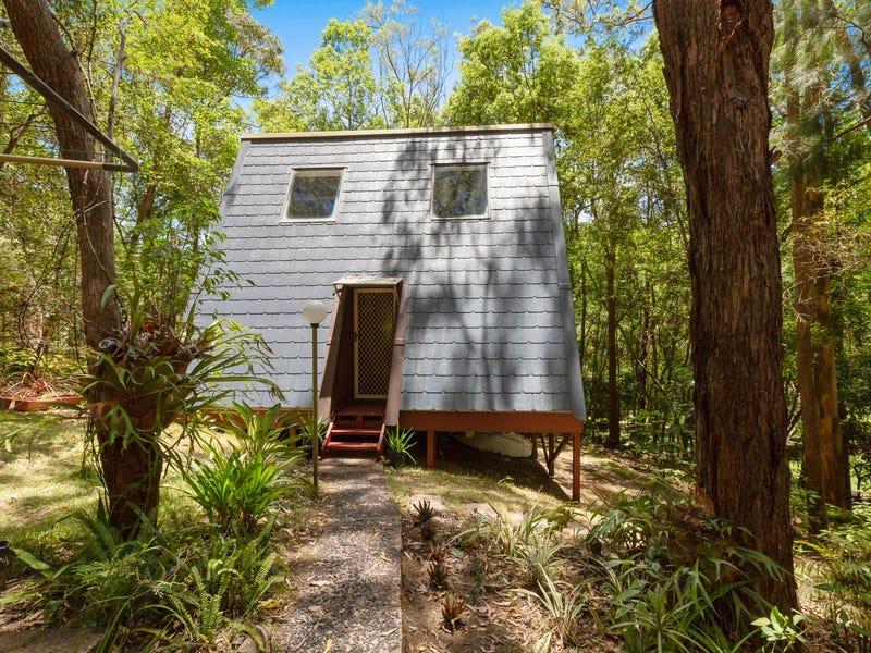 10/12 Tuckeroo Lane, Tanglewood, NSW 2488