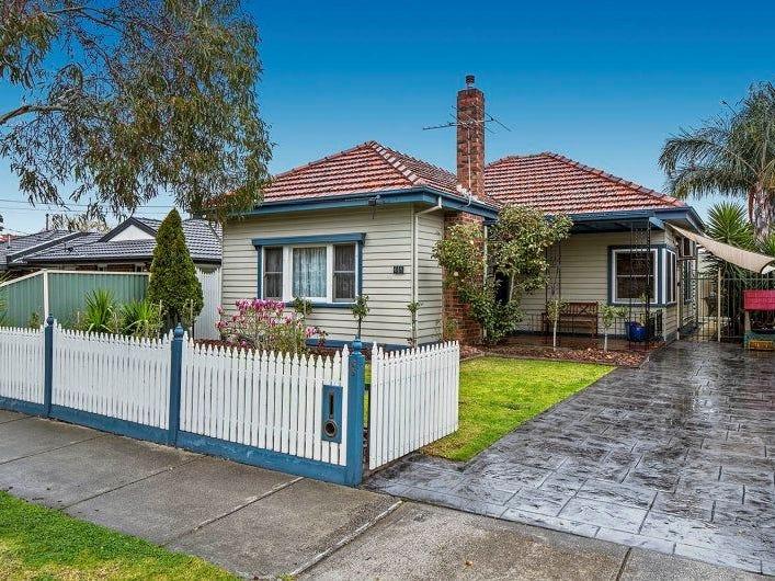 65 Pitt Street, West Footscray, Vic 3012