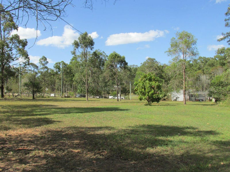 Address available on request, South Kolan, Qld 4670