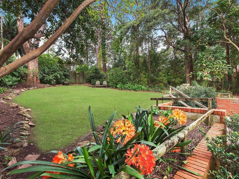 39 Moola Parade, Chatswood, NSW 2067