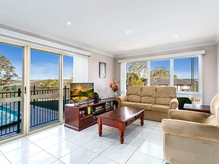 29 Beethoven Street, Engadine, NSW 2233