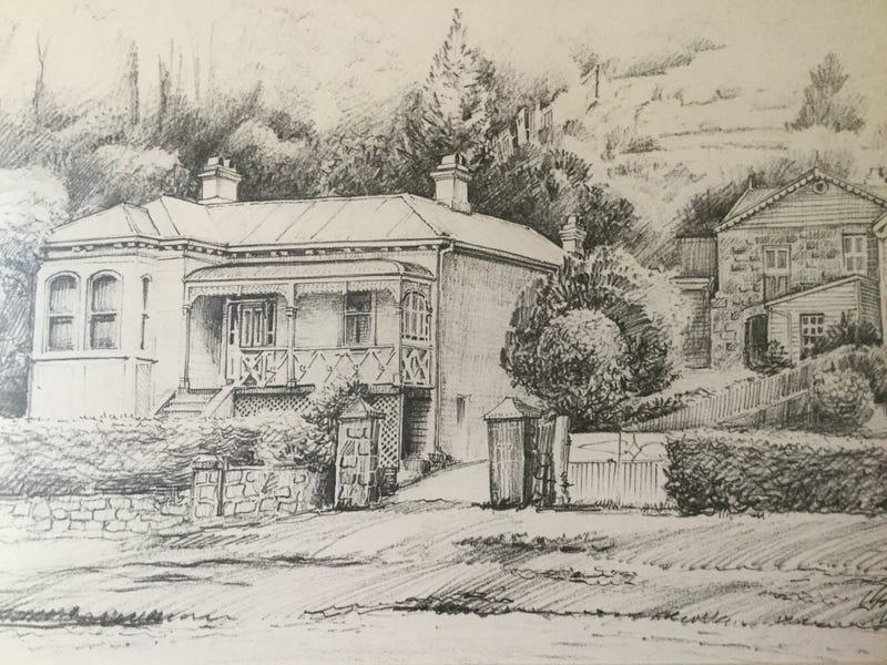 25 West Tamar Road, Trevallyn, Tas 7250