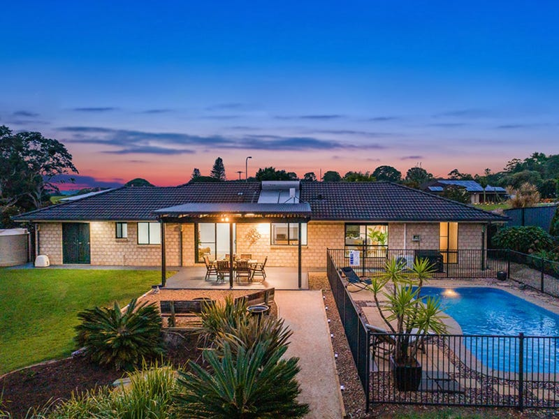 45 May Street, Dunoon, NSW 2480