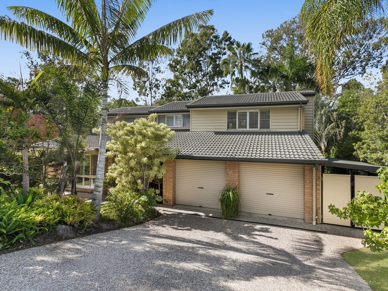 9 Scarba Street, Middle Park, Qld 4074
