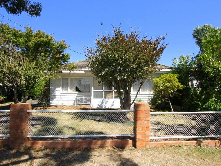 112 Mine Road, Korumburra, Vic 3950