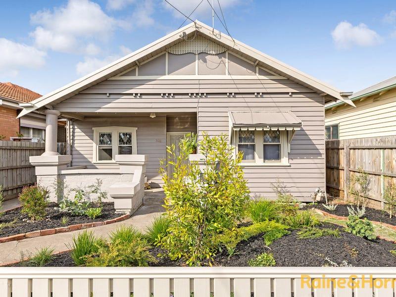 183 Stephen Street, Yarraville, Vic 3013