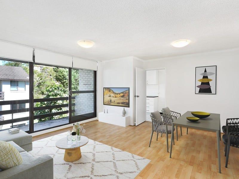23/38 Hunter Street, Hornsby, NSW 2077