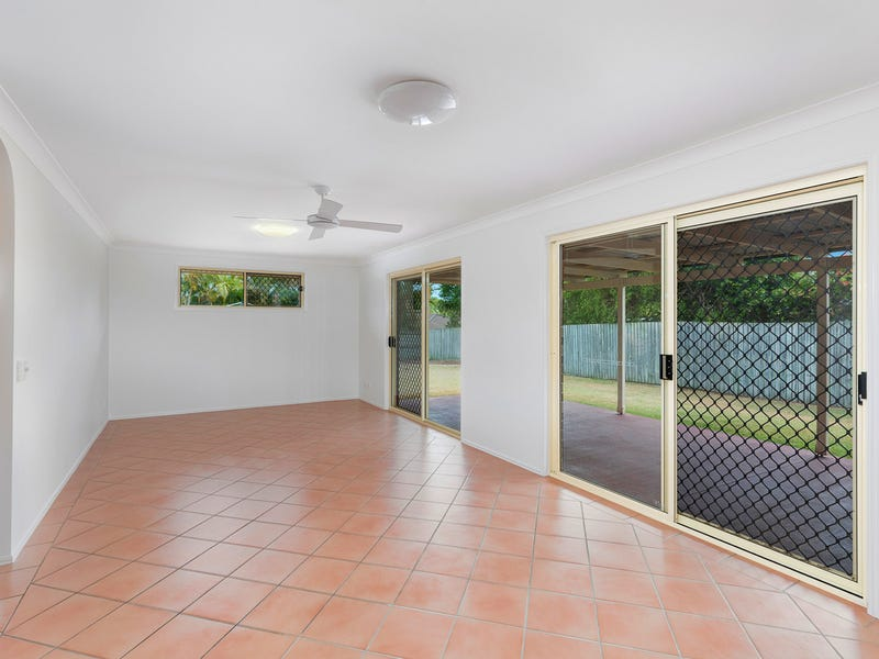 57 Benfer Road, Victoria Point, Qld 4165