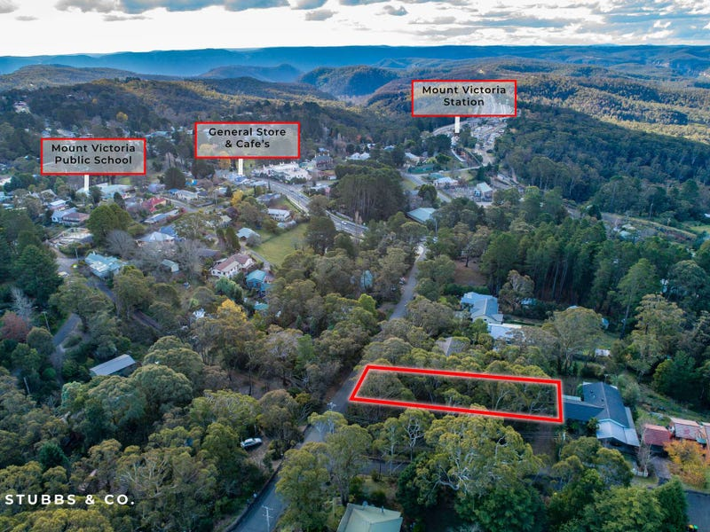 12 Mount Piddington Road, Mount Victoria, NSW 2786