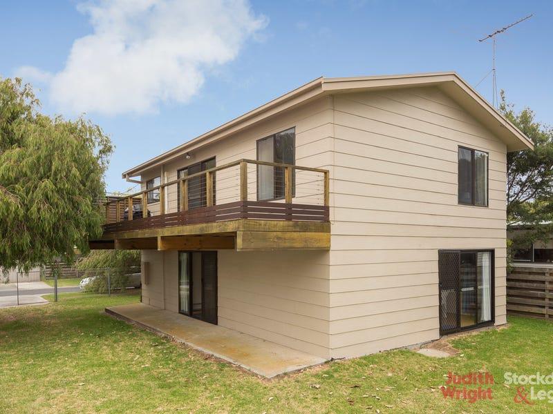 8 Bondi Avenue, Cape Woolamai, Vic 3925