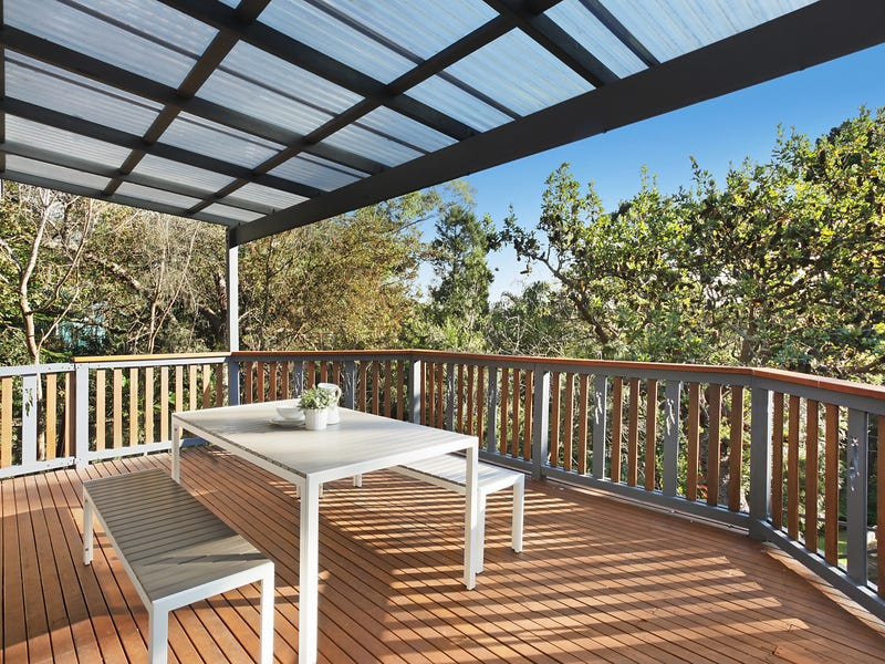 165 Galston Road, Hornsby Heights, NSW 2077