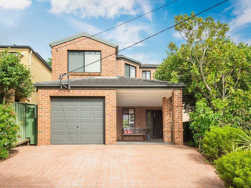 5 Victoria Street, Jannali, NSW 2226
