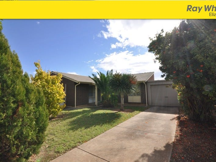 Unit 9,74-80 Sampson Road, Elizabeth Grove