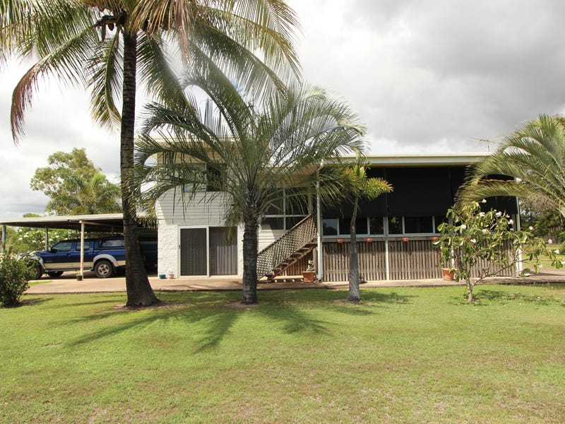 9 Althaus Parade, Yabulu, Qld 4818
