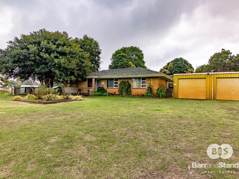 LOT 2 Boyanup-Picton Road, Picton, WA 6229