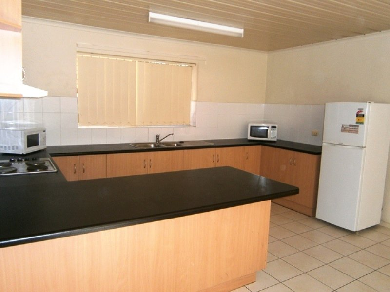 7/20 Leichhardt Terrace, Alice Springs, NT 0870