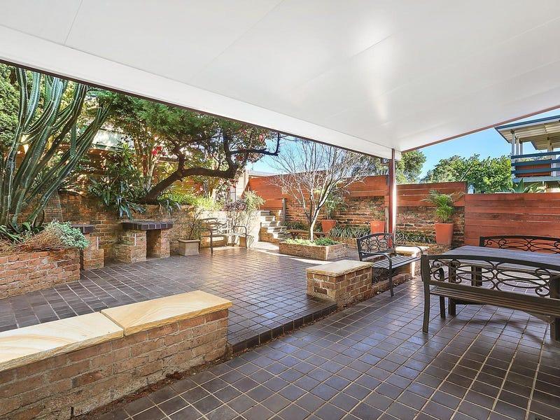 94 Cross Street, Baulkham Hills, NSW 2153