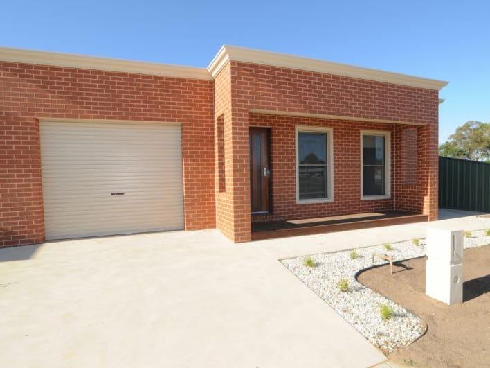 30 Dalwhinnie Drive, Wangaratta, Vic 3677