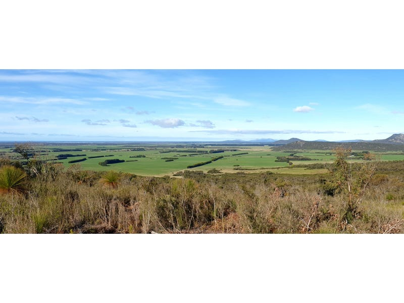 1749 Lackrana Road, Memana, Tas 7255