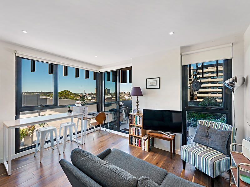 310/6 Mater Street, Collingwood, Vic 3066